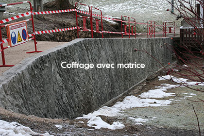 coffrage-matrice-3