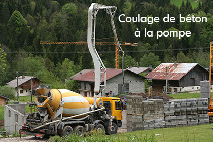 coulage-pompe-016